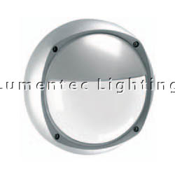 BLC0006 Lem E27 Round Bunker Light with Eyelid Boluce