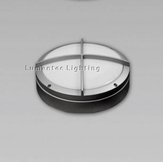 GL0013 Cooper Commercial Exterior Electronic Light