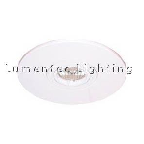 DMS0900 Adapter Plate Recessed Light Domus Accessory