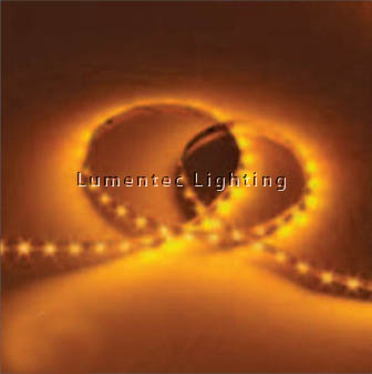DMS0743 Flexi 60 LED Strip Lighting in Amber Domus