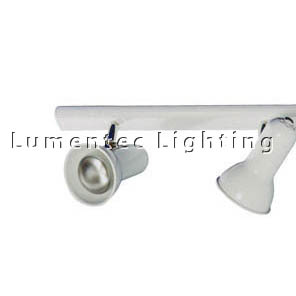 DMS0724 Four Light Bar Ceiling Spotlight Domus