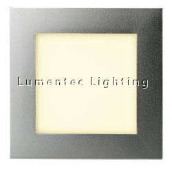 DMS0017 LED Panel Lights 101 Wall Light Domus