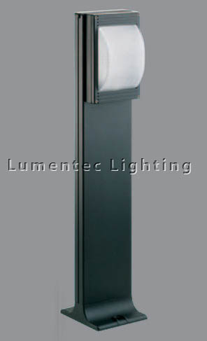 DMS0225 Small One Light Path Light Domus