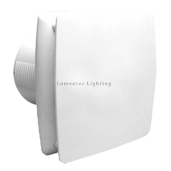 Ef0012 Universal 150 150mm Modern Wall Ceiling Exhaust