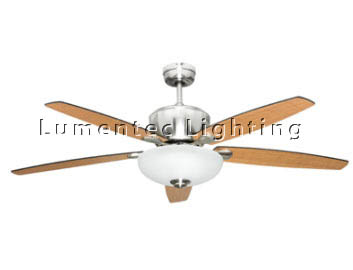 MER0529 Acland 140cm Ceiling Fan with DC Motor Mercator