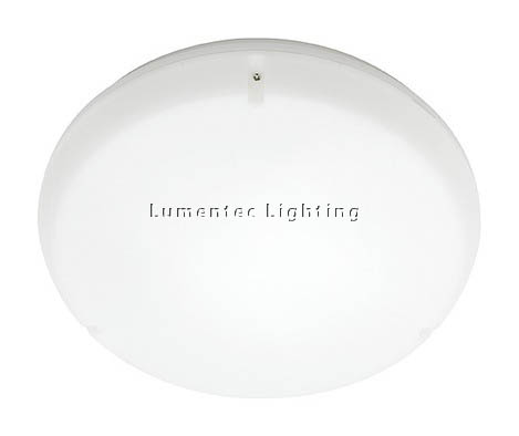 MER0793 Nobel Exterior Close to Ceiling Light Mercator