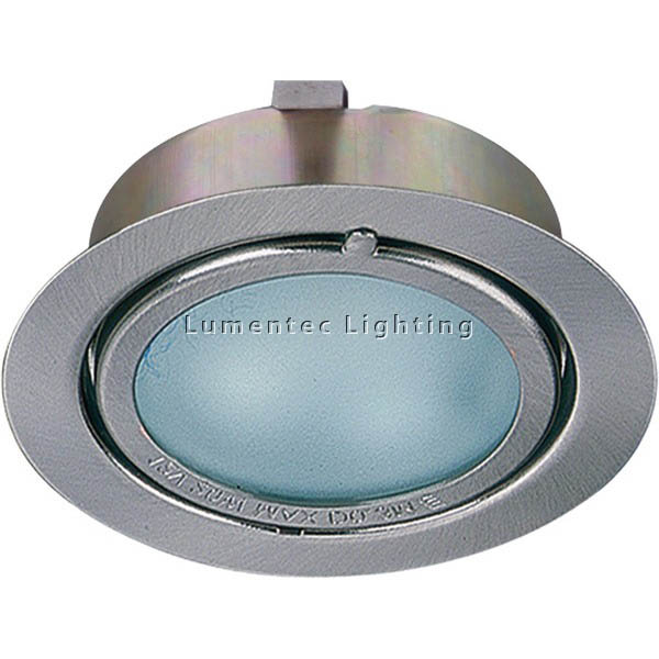 SUN0040 Cabinet Downlight 7cm Cabinet Recessed Light Sunny Lighting