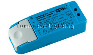 SUN0169 Constant Current Compact Dimmable LED Driver Sunny Lighting