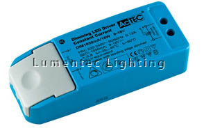 SUN0363 Constant Current Compact Dimming LED Driver Sunny Lighting
