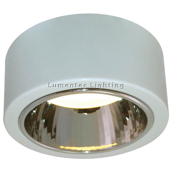DL0032 Sunny Lighting	Disc 13.6cm Cabinet Recessed Light Sunny Lighting S9113