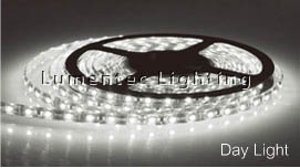SUN0011 LED Strip Light in Day Light Sunny Lighting (Priced per meter)