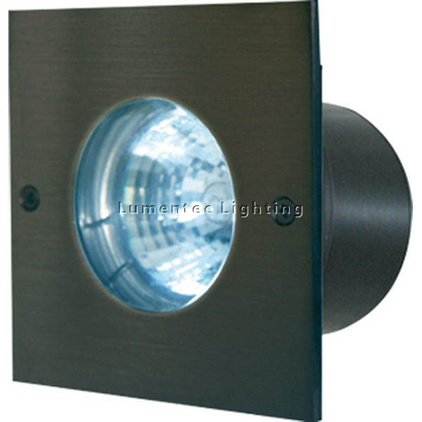 SUN0411 New Port Square Recessed Trim SE7267 Sunny Lighting