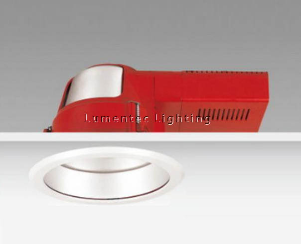 SUN0402 Uni PL Downlight Sunny Lighting