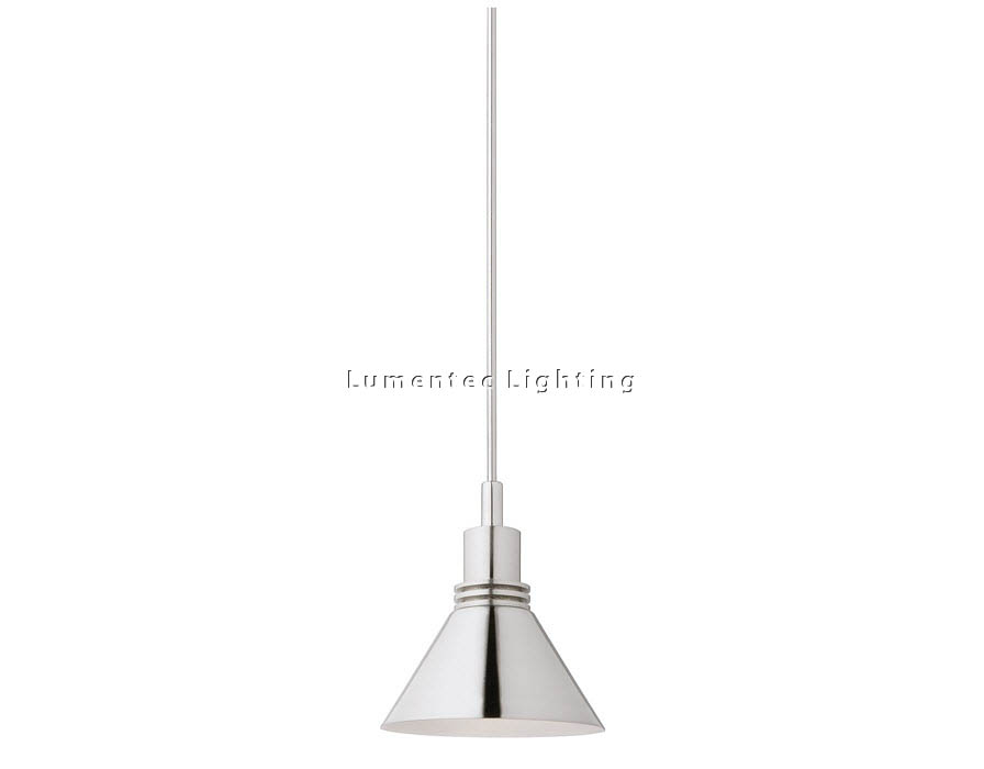 PE0024 Cougar Lighting	Lulu Pendant 1lt / 3lt / 5lt Pendant 12v or 240v