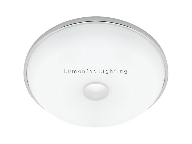 OL0018 Cougar Lighting	Prelude T5 Fluoro 40W Ceiling Oyster