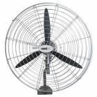 EF0021 MAESTRO-W - 75cm Industrial Wall Mounted Fan