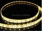 DMS0449 Flexi 60 WP - HO LED Strip Lighting in Warm White Domus